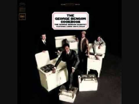 Jumpin' With Symphony Sid by George Benson.wmv