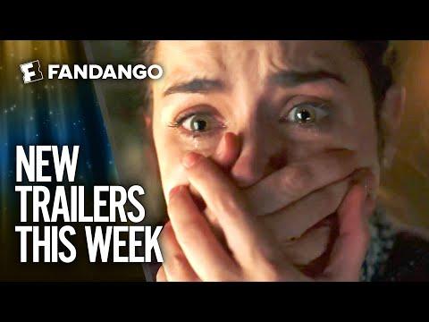 new-trailers-this-week-|-week-38-|-movieclips-trailers