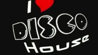 Rihanna - Love The Way You Lie (House Remix 2010)
