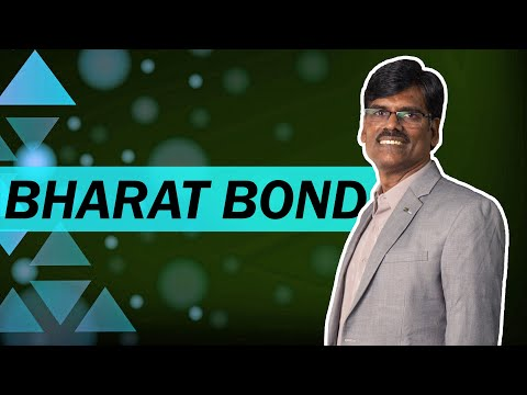 BHARAT BOND ETF – Unbelievably Good For LOW RISK Income🔥 + Other Perks