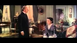 Barretts of Wimpole Street, The 1957   Original Trailer