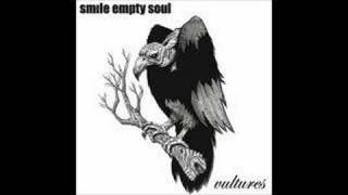 Smile Empty Soul - Out to Sea