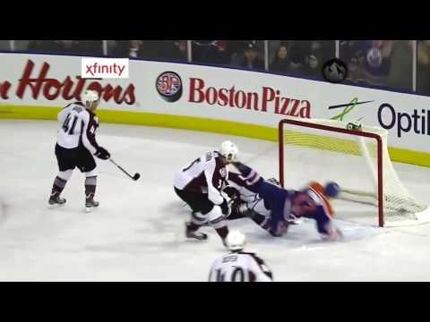 NHL best dangles and deckes - Jagr Malkin Ovi Datsyuk