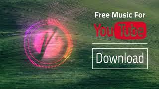 Grassy Hill - Huma-Huma (No Copyright Music) Alternative & Punk Bright