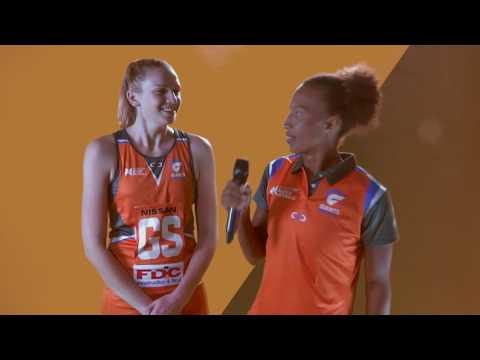 Jo & Serena Aussie Slang