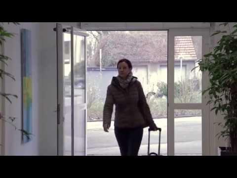 Venenzentrum - Katholisches Klinikum Bochum