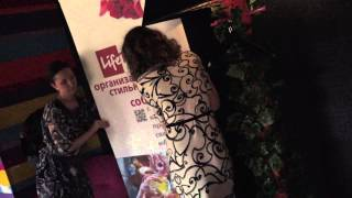 LifeTime Event. Организация свадеб, юбилеев, корпоративов, праздников в Казани