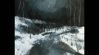 Agalloch   Marrow of the Spirit Full Album