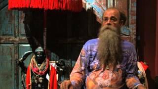 Spiritual Revolution Film Clip