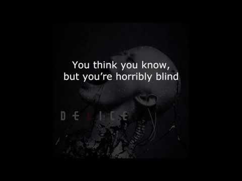 Device  You Think You Know Lyrics HD