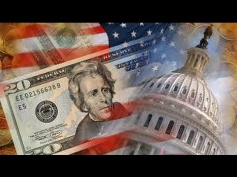Huge Payouts for Politicians Turned Lobbyists