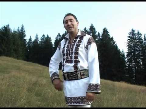 Alexandru Recolciuc - Canta cucu-n Bucovina