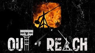 Out of Reach #1 - Wschodząca gra survival