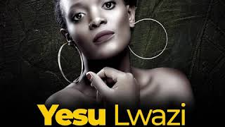 Yesu Lwazi -Betty Kirabo