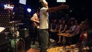 [Acoustic] Chú Kỳ - Thành Phố Trẻ