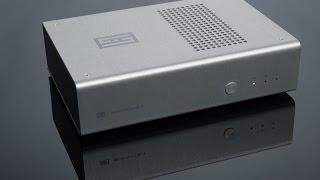 Z Review - Schiit BiFrost Multibit DAC