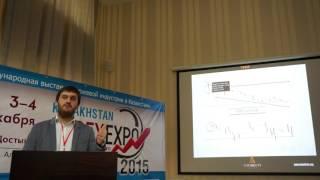 Артем Деев на Forex Expo 2015 в Казахстане(, 2015-12-14T12:04:13.000Z)