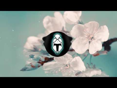 [Nightcore] PLVTINUM - Drunk Enough To Say That I Love You (Revolt Remix)