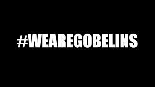 Rentrée 2019 ! #WeAreGobelins