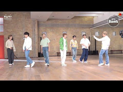 [BANGTAN BOMB] 'Dynamite' Stage CAM (BTS focus) @ Radio.com LIVE - BTS (방탄소년단)