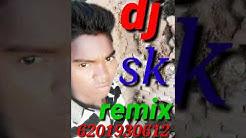 Marda kela se lahanga me bhap uthela DJ Bhojpuri song dj shiva babu music