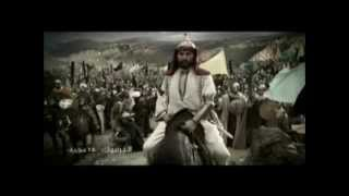 Allahın Kılıcı Halid Bin Velid