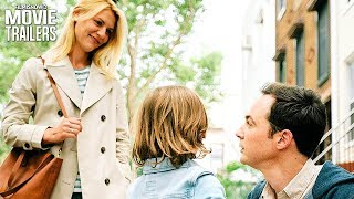 A KID LIKE JAKE Trailer NEW (2018) - Claire Danes, Jim Parsons Gender Drama Movie