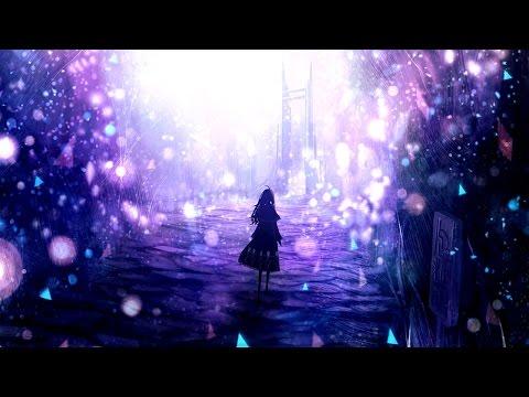 Most Beautiful & Emotional Fantasy Music | Best Dramatic and Sensitive Music Mix
