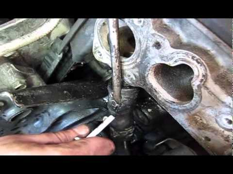 full download  how to change coolant temperature sensor