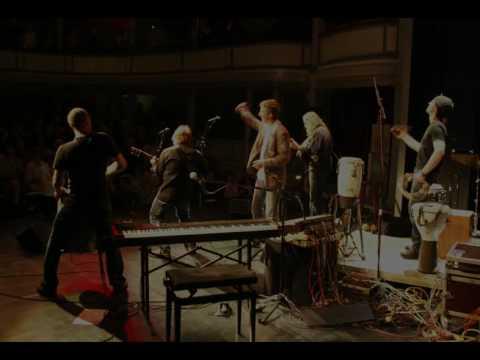 "Simon&Garfunkel Revival Band ""el condor pasa"""