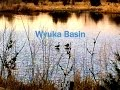 Wyuka Basin Februarty 22 2017