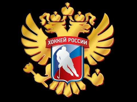 ОЧМ15/16: Локомотив-04-2003 - Динамо-2003 - 6:5 Б