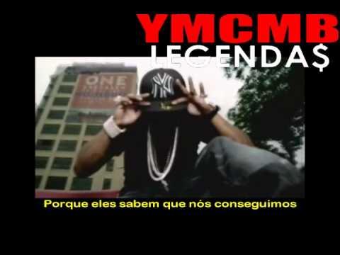 Ja Rule Feat Lil' Wayne - Uh Oh Legendado