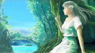 """Caterina Caselli - """"La Casa Degli  Angeli"""""""