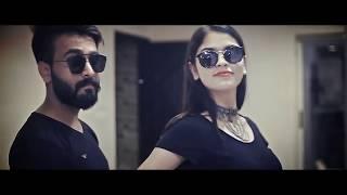 I SHOJ   Jab Bhi Teri Yaad   Official Music Video   Jab bhi teri yaad aayegi Song