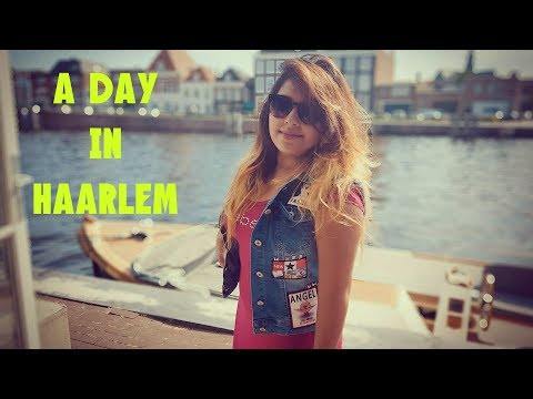 Haarlem, Netherlands: Top 10 Must See Attractions