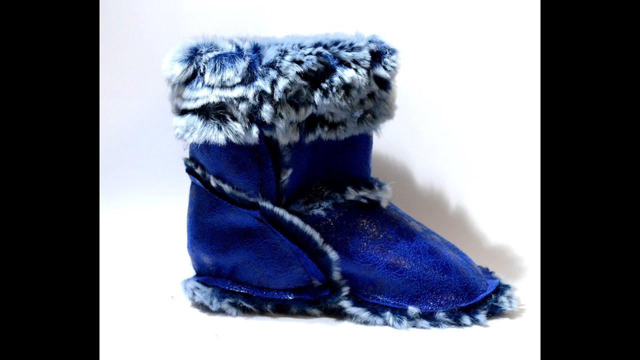 Reimatec shoes Wetter 569224 4830 Кроссовки детские для девочек .
