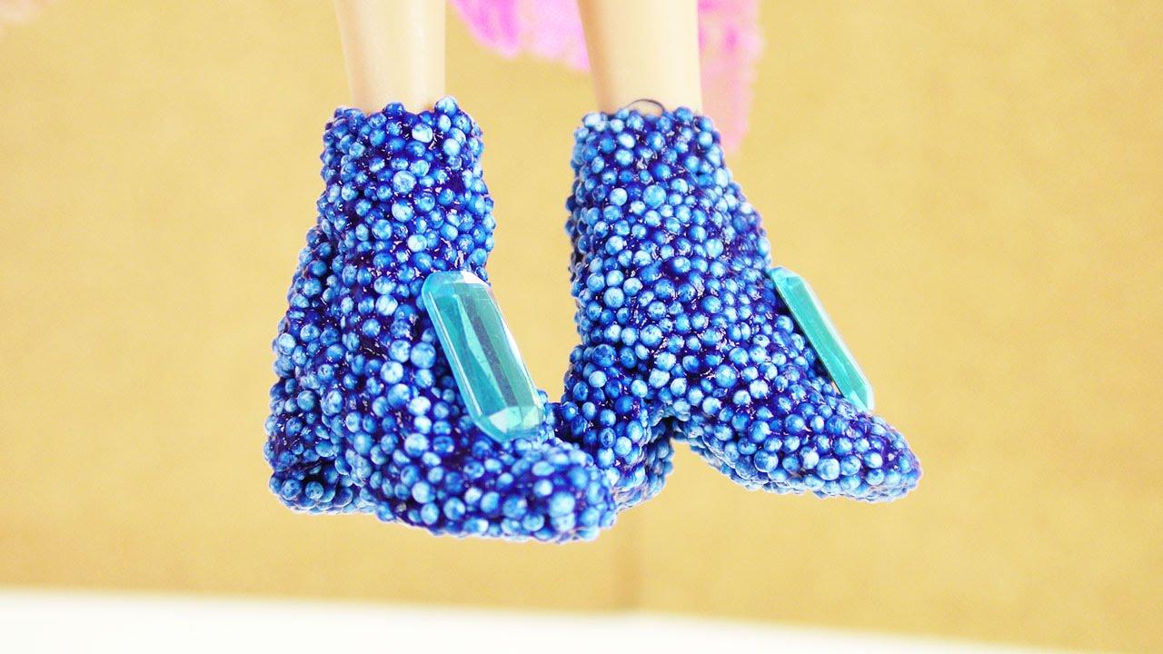 Schuhe Selber Machen  fkh