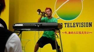 音楽芸人こまつのエレクトリカルパレードと必殺仕事人 2010年 24...