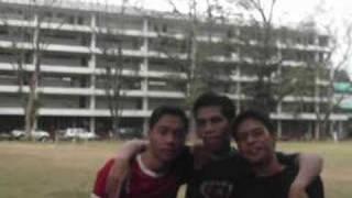 Xavier University 2006-2007: English 17- XB