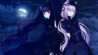 Nightcore - Wrong Side Of Heaven (MONTAGE)