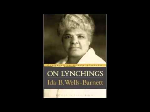 Recorded Lynching of Over 100 Black Women In The USA