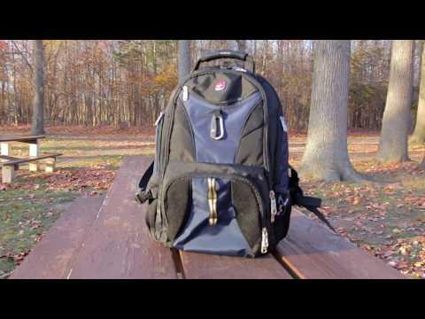swissgear-travel-gear-scansmart-backpack-1900-review