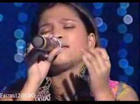 Sanchita Kabhi Neem Neem