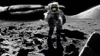 Apollo 20 - Reality and Fiction
