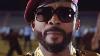 Download Like Ah Boss (Official Music ) | Machel Montano | Soca 2015 MP3 song and Music Video