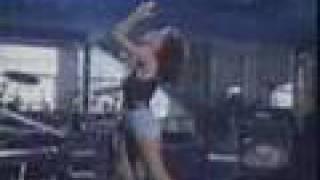 Patricia Sosa - Endulzame los oídos YouTube Videos