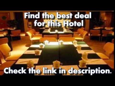 Cruiseinn International Hotel Shenzhen - Shenzhen - China