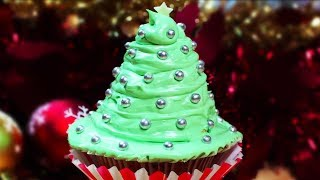 DIY Christmas Dessert Recipes | Tasty Recipes You Must Try This Christmas by Hooplakidz Recipes