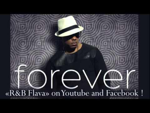 Donell Jones - Forever [Forever 2013 - track 02]